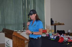 PAROT Golf Tournament 05/09/2014